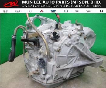 JDM Toyota Estima Alphard 2AZ 2.4L Auto Gear Box