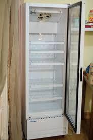 Pakar repair chiller freezer