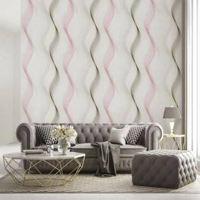 Decor your Place with Wall paper .dv3b