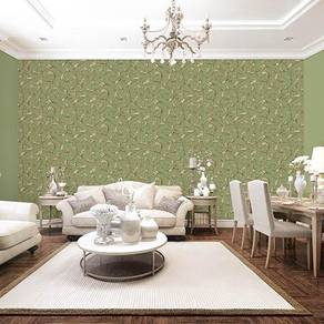 Wall paper with New Collection.cfgtr5