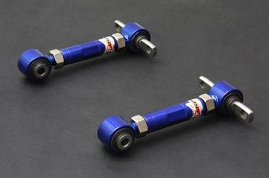 Hardrace Rear Camber Kit EG / EK / DC2