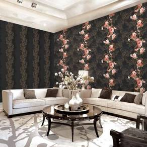 Wall paper with New Collection .ijkj