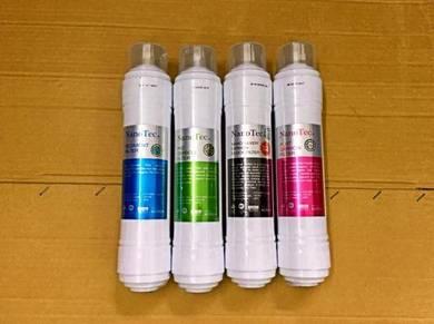 Korea Filter & Dispenser Cartridge 06