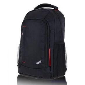 Laptop Beg / Travel Beg