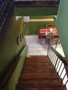 {Double Storey} , Taman Kencana , Pandan Indah,Ampang,MRR2