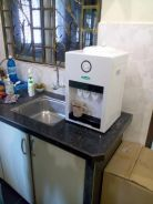 Box14.3 Temp Alkaline Water Dispenser