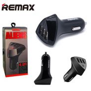 Remax ALIEN USB 3