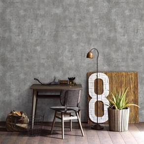 Beautiful In Wall paper with Installation .d56