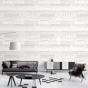 Wall paper with New Collection.dgfbcv