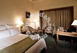 The Grand Renai (Renaissance Hotel Kota Bahru)