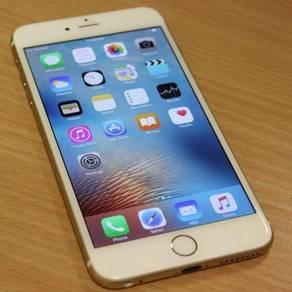 Iphone 7 / 7 plus 32gb