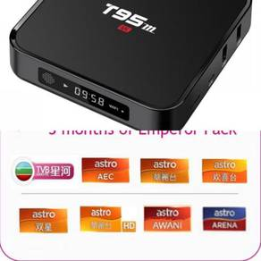 Reality Family Tv mySTRO Box WHOLELIVE Android hd