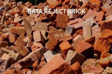 Bata reject