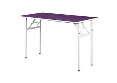 Meja Lipat Sekolah School Student Activity Table