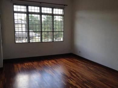 Kota Kemuning, Bukit Rimau, Anggerik Eria Double Storey For Rent