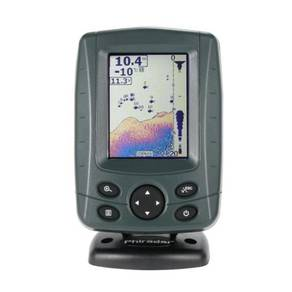 Fishing Finder FF688C 3.5