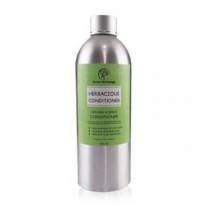 Herbaceous Hair Conditioner-Repair & Nourish