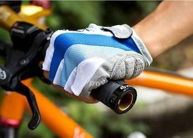 Sarung Tangan Basikal dan Motorsikal