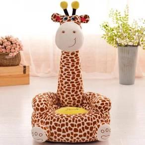 Kids Tall Giraffe Sofa ( SF 1002 )