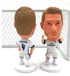 Real madrid Sergio Ramos(4) toy