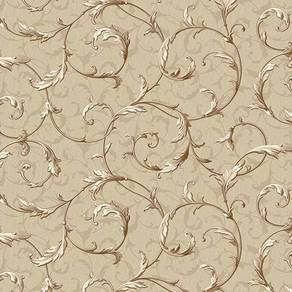 HOTDeal Design with Wall paper for Office.r56