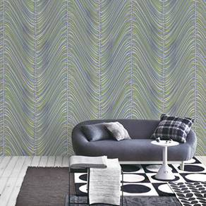 Express WallCovering With Install .b56e