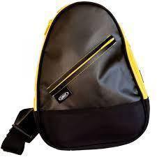 18RA Obut Petanque Sling Bag