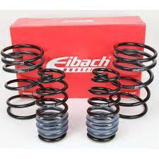 Eibach Pro-Kit Sport Spring Suzuki Swift
