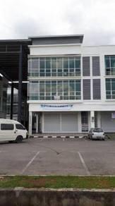 Metro City Kuching Rooms For Rent