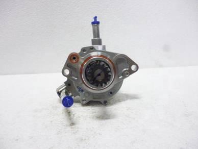 Vacuump pump triton