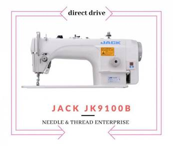 Mesin jahit jack jk9100b 50564103210