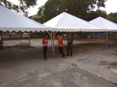 Canopy - Others for sale in Malaysia - Mudah my