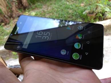 Sony xperia e5 4g 16gb