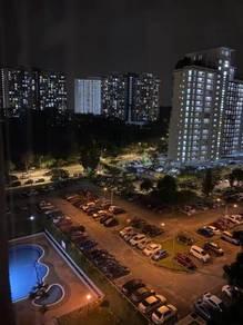 Promo PKP Lestari Apartment Bdr Sri Permaisuri STRATEGIC LOCATION