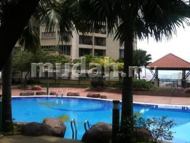 Villa Wangsamas Wangsa Maju