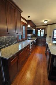 Wardrobe,kitchen cabinet,tv cabinet 32