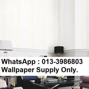 Decor your Place with Wall paper .sfdf