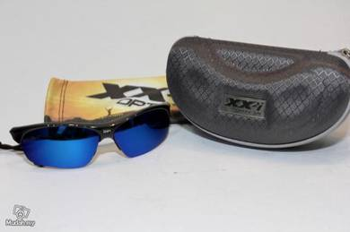 XX2i France1 Sport Readers sunglasses