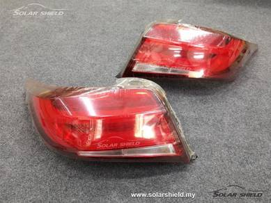 Toyota Vios 2014 Led Light Bar Tail Lamp