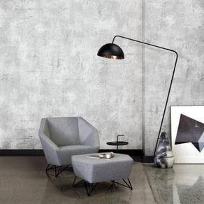 Premier Best Wall paper for Your Place .nr5fbh56