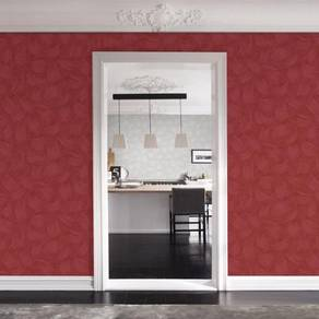 Decor your Place with Wall paper ,trtwe
