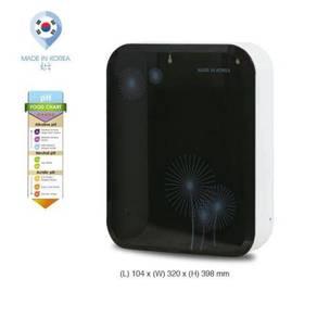 S16-DE KOREA Alkaline Water Filter K-3000 / K3000
