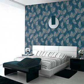 Premier Best Wall paper for Your Place.r767