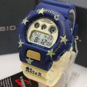 Watch 62