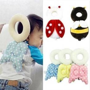 Baby Safety Cute Toddler Head Protector