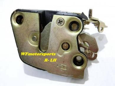 Toyota Corolla KE70 Rear Door Lock LH_RH NEW