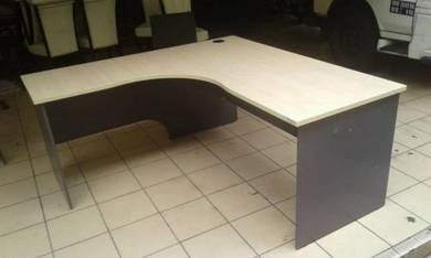 L Shape Table Code:OT-239