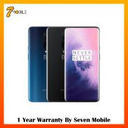OnePlus 7 Pro [128GB/256GB] Original Imported Set