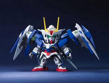 BB No.322 00 Raiser