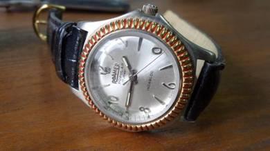 Roamer Watch